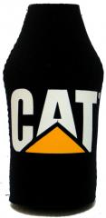 Zip Cooler CAT
