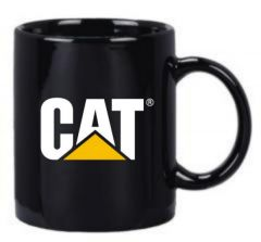 Coffee Mug - CATMUG01
