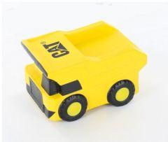 Cat Truck Stress Toy