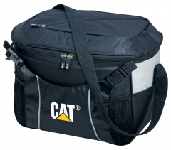 CAT LARGE LUNCH COOLER