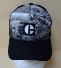 C-Era Trucker Cap