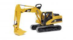 1:16 CATERPILLAR Excavator