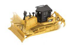 Caterpillar 1:24 RC CAT D7E Track-Type Tractor