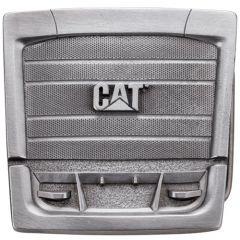 Cat Truck Grille Belt Buckle
