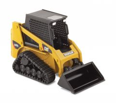 CAT 1:32 247B2 Track Skid Steer