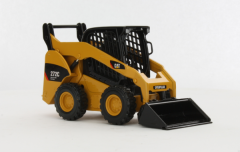 CAT 1:32 272C Skid Steer Loader OLD NORSCOT ITEM
