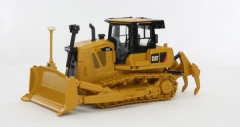 CAT1:50 D7E Track-Type Tractor OLD NORSCOT ITEM