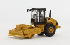 CAT 1:87 CP56 Padfoot Compactor OLD NORSCOT ITEM