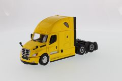 1:50 Freightliner New Cascadia Yellow