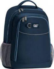 SELFIE RANGE - Backpack Advanced