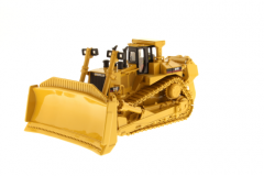 Cat 1:50 D11R Tract-Type Tractor Core Classic Edition