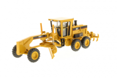 Cat 1:50 140H Motor Grader Core Classic Edition