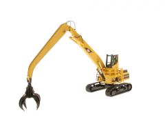 Cat 1:50 345B Material Handler Core Classic Edition