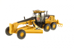 Cat 1:50 14M Motor Grader Core Classic Edition  AVAILABLE OCTOBER