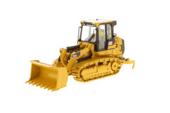Cat 1:50 963D Track Loader Core Classic Edition