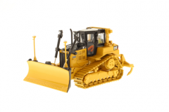 Cat 1:50 D6T XW VPAT Track-Type Tractor High Line Series
