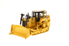 Cat 1:50 D8T Track-Type Tractor Core Classic