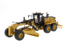 Cat 1:50 16M3 Motor Grader High Line Series