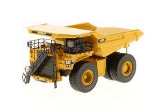 Cat 1:125 797F Mining Truck Elite Series