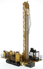 Cat 1:50 MD6250 Rotary Blasthole Drill High Line Series