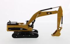 Cat 1:64 385C L Hydraulic Excavator