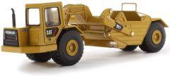CAT 1:64 611 Wheel Tractor Scraper
