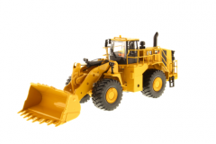 Cat 1:50 988K Wheel Loader Highline Series