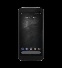 CAT® S52 Smartphone