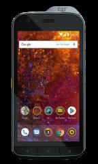CAT® S61 Smartphone