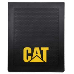 Cat 24 x 30 Automotive Mud Guard individua previously 000631R01 as pair