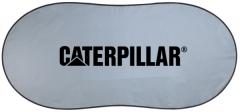 Caterpillar Vehicle Sun Shade