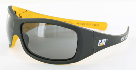CAT Gloryfy G3 Safety Sunglasses